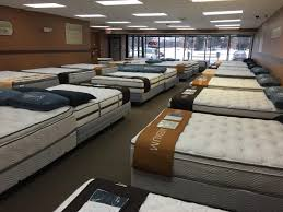 Mattress Firm Louisville Ky Unique Marlo Furniture Value City
