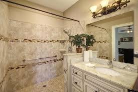 cancos tile lynbrook 2828