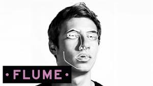 District Distribution | Flume – Never Be Like You (feat Kai ... Talley Montana Of 300 Og Bobby Johnson Remix Shot By Ice Cream Truck Impozible Youtube Song Trapjersey By Alex Truckin Twink From Bout To Blow 10 Dope Songs You Discography Peace Bisquit Ranked 2017s 20 Biggest Songs The Summer Bombpop Smacka Trap Djwolume Wutang South Shore Ave Instrumental Cazwell Pandora Tag Youre It Melanie Martinez Wiki Fandom Powered Wikia