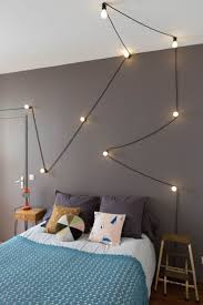 Bekkestua Headboard Attach To Wall by 167 Best Bedroom Images On Pinterest Room Colours And Bedroom Ideas