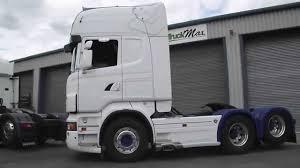 SCANIA R620 V8 - What A Sound!! - TruckMax Side Exit Conversion ... Vicrez Nissan 350z 32008 V3r Style Polyurethane Side Skirts Vz100782 Man Tgx Euro 6 Sideskirts 4x2 6x2 Body Styling Strtsceneeqcom Skirts For Trucks Wwwlamarcompl Lvo Fh 2012 Sideskirts Version Final Ets2 Truck Simulator 2 Mods Saleen Mustang S281s351 02b11957 9904 Gt V6 C6 Corvette Zr1 Fiberglass Mud Guards Base Diy S13 Chuki Lip Gen4 Accord Side Gen3 Legacy Gen2 Street Scene Gmc Sierra 3500 Volvo Skirtsford Ranger Ford Extended