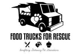 Food Trucks For Rescue - Gateway Pet Guardians Slide Piece Taco Truck Stl Home St Louis Menu Prices Restaurant Reviews Food Court Planned For Tower Grove South Blog 25 Best Trucks In Sarah Scoop Friday Schedule Stl Pinterest Chop Shop Grand Japanese Seafood Street Poptimism By Whisk An Ice Pop Truck The Masses Kaylen The Heather Jones Bucket List New Thing 75