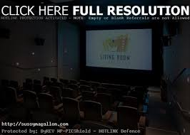 Cinetopia Living Room Theater by Living Room Theater Portland Oregon Living Room Living Room