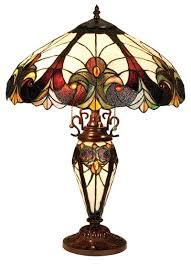 Wayfair Tiffany Table Lamps by Best 25 Tiffany Lamps Ideas On Pinterest Tiffany Lamp Shade