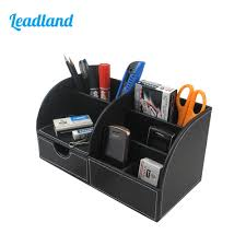 Staples Office Desk Organizer by Excellent Candy Color Pen Holder Container Desk Organizer Pen