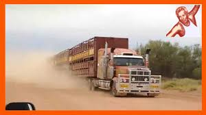Road Train In Remote Australia Leaves Dust Storm: Worlds Biggest ... Follow A Typical Day For Truck Driver Trucking Companies That Train Drivers In Canada Best Resource Robots Could Replace 17 Million American Truckers In The Next Freightliner Classic Xl With Loud Train Horn Mavi Trucking Ubers Selfdriving Startup Otto Makes Its First Delivery Prime Honors Vets Fast Track Driving Jobs Companies That Archives Success Hire Inexperienced Long Short Haul Otr Company Services For Truck Drivers No Experience Youtube
