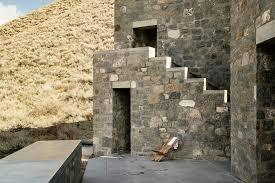 100 Rick Joy Sun Valley House By Studio HiConsumption