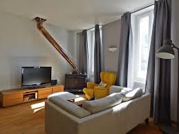 chambre de commerce salon de provence vente appartement salon de provence 5 pices 104 m vendre rf