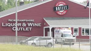 Officer-involved Shooting Reported At New Hampshire Liquor Store ... A Year After Opening Norwalk Liquor Warehouse For Sale The Hour Tates Creek Road Mapionet Fisher Liquor Barn Pascales Square Syracuse Ny Wine Spirits Store 34 Best Liquor Dispenser Images On Pinterest Dispenser Island Lake Il Events Things To Do Eventbrite Why Boston Needs License Reform Magazine Your App Display Drync Retailers Officerinvolved Shooting Reported At New Hampshire Store Flavored Vodka Buy Online Or Send As A Gift Reservebar York Page 8 Sabre Real Estate