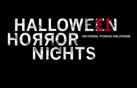 Universal Halloween Horror Nights 2014 Theme by Behind The Thrills Breaking The Code U2013 Halloween Horror Nights