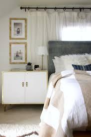 221 Best Bedroom Images On Pinterest