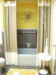 decorating with mirror tiles pictures wall home depot small