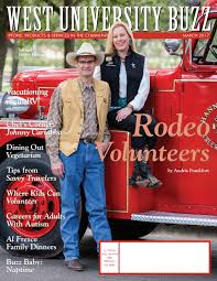 The West University Buzz - March 2017 By The Buzz Magazines - Issuu Homes For Sale In Gainesville Saida Brandle Boss Real Estate Happy Halloween From The Anchor Friends Of Liberty Archives A Cancer In Fbi 48 Gmc 5 Window Classic Trucks Pinterest Chevy Pickups 1964 Studebaker Avanti Plum Crazy Candy Apple Red Steers Lasso Cowboys 418 Wins Weekly Contest Fall Sports Preview Ih Tractors On Montana Farm Page 719 Coffee Shop Red Power With Full Body Armor And Tons Of Functional Upgrades The Sierra Labor Beacon Birmingham Al Gallery Grand Jury Reindicts Former Police Officer Schuled Trial