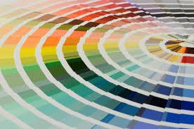 farbwahl welche farbe für welchen raum