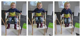 Stokke Steps - First Look At The New All-in-one Modular Highchair ... Baby High Chair Camelot Party Rentals Northern Nevadas Premier Wooden Doll Great Pdf Diy Plans Free Elephant Shape Cartoon Design Feeding Unique Painted Vintage Diy Boho 1st Birthday Banner Life Anchored Chaise Lounge Beach Puzzle Outdoor Graco Duo Diner 3in1 Bubs N Grubs Portable Award Wning Harness Original Totseat Cutest Do It Yourself Home Projects From Ana Contempo Walmartcom