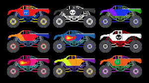Monster Trucks Videos On Youtube - Save Our Oceans Monster Trucks For Children 2 Numbers Colors Letters Youtube Pick Up Truck Cargo Plane 3d Cartoon Cars For Children Counting Learn To Count From 1 20 Kids Fire Truck Team Vs Jam Home Facebook In Haunted House Halloween Videos Collection Wash 1m Sin City Hustler Is Worlds Longest Monster Videos On Youtube 28 Images Police Vehicles Race Pinkfong Songs Vs Sports Car Video Toy