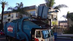 Garbage Trucks: Various Front Loaders Of Los Angeles - YouTube 2005 Sterling Rolloff Bin Truck For Sale Youtube Refuse Trucks For Sale In Pa Side Loaders Trucks And Parts First Gear Mack Mr Heil Durapack Python Garbage 21 Best Vintage Images On Pinterest Cars Ne Greenleaf Equipment Sales Ltd Used 2015mackgarbage Trucksforsalerear Loadertw1160292rl Refuse 134 Scale Model Frontload Ca