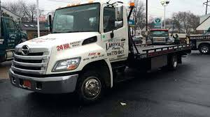 Flatbed Tow Truck Service Houston Texas Business – Izodshirts.info Towing In Miramar Fl Houston Roadside Assistance 24 Hrs We Price Match Galveston County I 45 40659788 Tow Truck Service Tx 247 8329254585 Moodys Wrecker 3845 Conley St Atlanta Ga 30337 Ypcom Houstonflatbed Lockout Fast Cheap Reliable Professional Services Offered Hours Service Police Chase After Appartlystolen Tow Truck Flooded Louisiana Vehicles Stories Of Devastated Families Jammed 2014 Ram Feniex Fusion Cannon Efs Companies