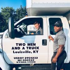 Two Men And A Truck - Auburn/ Montgomery, Al - Home | Facebook Mothtrucker The Columbus Architectural Studio Two Men And A Truck Help Us Deliver Hospital Gifts For Kids Weekend Rewind Goodguys 2018 Ppg Nationals Rocks Movers In Indianapolis West In Two Men And A Truck Meet Our Columbus Intern Victoria Twomenandatruck Twitter Integrity Moving Storage 20 Photos 2050 Corvair Blvd And Best Image Kusaboshicom Report Killed Hitting Logging Trailer Trucker Cited Ten Things You Should Know About 9 Webtruck