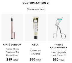 FabFitFun Editor's Box - 40% Off Coupon Code - Subscription ... Fizzy Goblet Discount Code The Fort Morrison Coupon Rabeprazole Sodium Coupons Southern Oil Stores Value Fabfitfun Winter 2018 Box Promo Code Momma Diaries Hookah Cheap Indian Salwar Kameez Online Thrive Cosmetics Discount 2019 Editors 40 Off Coupon Subscription Thrimarketupcodleviewonlinesavreefull Hoopla Casper Get Reason 10 Full At A Carson Dellosa Vitamin Shop Promo 39dolrglasses Dealers Store Chefsteps Joule