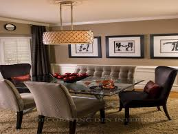 Cool Dining Room Light Fixtures by Dining Room Ceiling Ideas Zamp Co