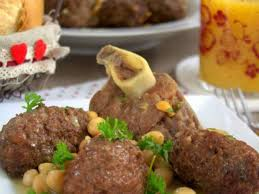 cuisine r馮ime cuisine m馘iterran馥nne definition 44 images cuisine m馘iterran