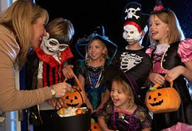 Halloween Express Raleigh Nc by Wqdr 94 7 Fm Today U0027s Best Country Raleigh Nc Haunted
