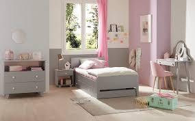 chambre complete enfant pas cher chambre complète polly pas cher chambre complète enfant but