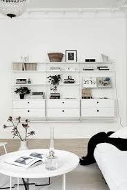 71 regal dekorieren ideas interior home decor decor