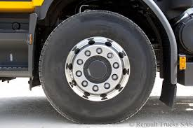 Rims And Tyres By Abasstreppas [updated 07.11.2016] - Page 73 - SCS ... Tbr Tire Selector Find Commercial Truck Or Heavy Duty Trucking The Rist Method For Wheel And Rim Installation 1000mile Semi Tires For Dualies Diesel Power Magazine Ford F2f350dodgechevygmc Dually Custom Semi Wheels Cversion Budd 225 Steel Rims Sale Mylittsalesmancom 245 Black Alinum Roulette Style Front Wheel Buy Steel Accuride End Solutions 7 Tips To Cheap Fueloyal Mayhem Big Rig Peterbilt Intertional A Big Green Modern Rig With High Cabin Flat Light Firestone