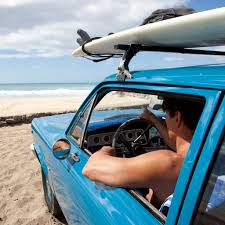 100 Truck Rental Maui Where To Learn How To Surf On Travel Leisure