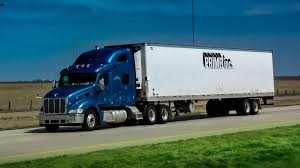 100 Crst Trucking School Locations Another Large Fleet Seeking Exemption For PreCDL Holders
