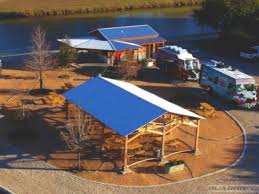 Fort Worth's Biggest Food Truck Park On Trinity Trails Bites The ... The Great Fort Worth Food Truck Race Lost In Drawers Bite My Biscuit On A Roll Little Elm Hs Debuts Dallas News Newslocker 7 Brandnew Austin Food Trucks You Must Try This Summer Culturemap Rogue Habits Documenting The Curious And Creativethe Art Behind 5 Dallas Fort Worth Wedding Reception Ideas To Book An Ice Cream Truck Zombie Hold Brains Vegan Meal Adventures Park Vodka Pancakes Taco Trail Page 2 Moms Blogs Guide To Parks Locals