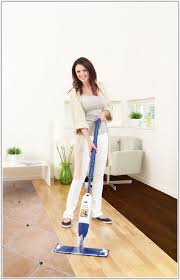 Dyson Dc41 Multi Floor Manual by Dyson Dc39 Multi Floor Cylinder Flooring Home Decorating Ideas