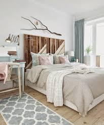 deco chambre style scandinave la parfaite chambre scandinave le cahier