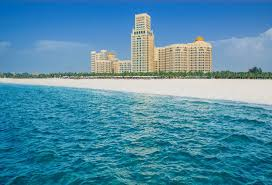 100 Hotel In Dubai On Water Ras Al Khaimah Waldorf Astoria Ras Al Khaimah Ras Al Khaimah