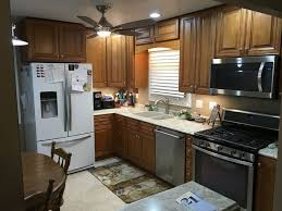 Lily Ann Cabinets Complaints by 166 Best Wholesale Rta Kitchen Cabinets Remodeling Images On