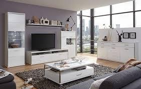 alle wohnzimmer serien bei möbel höffner im überblick