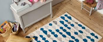 tapis chambre d enfant tapis enfant collection capsule de la créatrice edito
