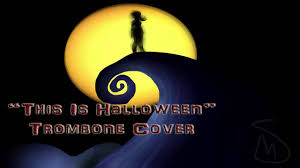 Lloyd Banks Halloween Havoc 2 Wiki by Halloween Cover