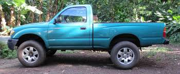 Lowrider Lifted 2wd Toyota Pickup Or Nation Forum Car And Truck ... Looking For The Perfect 4runner Toyota 4runner Forum 4runnerscom That Moment You Realize Its A 2 Wheel Drive Ive Been Seeing Lots 657d1222014446howhighcanyoulift2wd804x4kcjpg 1533896 Rough Countrys 6 Suspension Lift Kit 9906 Chevy 1500 2wd Transmission Transfer Case Axles Gm 2wd Trucks Best Image Truck Kusaboshicom How To Diesel Pickup 2wd 4wd Swap Lifting And Bagging 1996 Truckcar Gmc 3in Bolton 042018 Nissan 24wd Titan 98 Gmc Sierra Front Suspension Lift Gmt400 The Ultimate 88 Lowrider Lifted Or Nation Car And