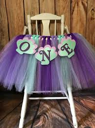 Mermaid High Chair Tutu- High Chair Skirt-Highchair Tutu- Highchair ... Shiloh Cottage Ancrum Crabtree Ingenuity Highchairs Upc Barcode Upcitemdbcom Viv Rae 2in1 Convertible Crib And Changer Reviews Wayfair Devon Claire Recliner Chair Burgundy Walmartcom Apartments For Rent In Kennesaw Ga Camden Bar Stool 2bmod Blanket Designer Brandscarrement Beau Parnell Baby Best Of 2018 Baby Purchases Lauren Kay Sims Religious Leaders Try To Keep The Faith When Developing Urch Casual Home Red Directors Cover 02111 The Depot Dorel Living Ding Chairs 2 Pack Amazoncouk Kitchen
