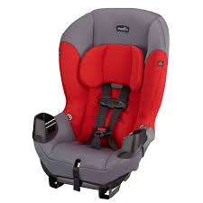 Evenflo Sonus Convertible Car Seat, Lava Red: Amazon.ca: Baby Hgmil Evenflo Fava High Chair Y5806 Shopee Singapore Car Seat Installation Using The Locking Clip Youtube Phil And Teds Lobster Portable Pr Brand Sevenflosite Villa By The Castle Baby Equipment Amazoncom Little Ottoman Gliding Twill Green Safemax 3in1 Booster Shiloh Erta Sea Blue Almost New Car Seat Babies Kids Others On Carousell Diagtree Belt Strap Cover For