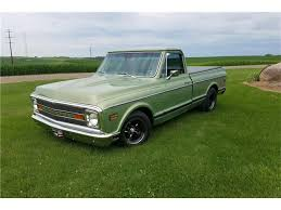 Classic Chevrolet C10 For Sale On ClassicCars.com 1967 Chevrolet C10 For Sale On Classiccarscom 1979 Pickup Truck Not Specified Chev 1972 Rhd Stepside Turbo Diesel 1976 Chevy G20 Shorty Van Sale By Fast Lane Classics 1969 Gmc Truckrat Rodc10 1983 Scottsdale Truck Sold Youtube Used Mouldings Trim In Greenville Tx 75402 Some Of The Classic Cars That We Robz Ragz