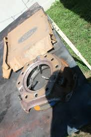 100 1977 Ford Truck Parts Used F250 Clutches And Related For Sale