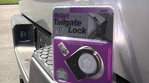 McGard Tailgate Lock - YouTube New Tailgate Lock Chevy Chevrolet C1500 Truck K1500 Gmc K2500 Pop Pl8250 Power For Ford Locks Replacing A On F150 16 Steps Padlock How To Remove Chevygmc Lvadosierra Cap Youtube Central Nissan Np300 Amazoncom Mcgard 76029 Automotive Review Ranger Aucustscom Lmc Hidden Latch All Girls Garage Dee Zee Dz2145 Britetread Protector Locking Handle For Dodge Ram Rollnlock Mseries Mobile Living And Suv Accsories