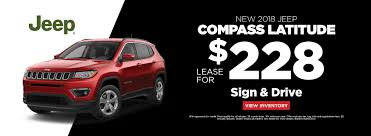 Chrysler, Dodge, Jeep, Ram & Fiat Lease DealsMassey Yardley Chrysler ... Rouen Chrysler Dodge Jeep Ram Automotive Leasing Service New 2018 1500 For Sale Near Manchester Nh Portsmouth Truck Family In Burnsville Mn Of Central Raynham Cdjr Dealer Ma Riverside County Ram Now Serving Inland Empire Lease A Detroit Mi Ray Laethem Vehicle Specials Burlington Vt Goss 2017 Deals Lovely At 2019 Midwest City Ok David Stanley Special Poughkeepsie Ny University And Used Car Davie Fl