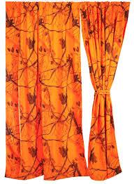 Realtree AP Orange Blaze Product categories