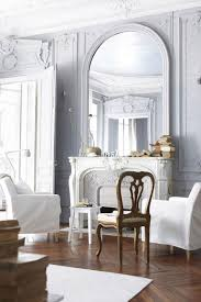 can you use gray paint in a facing room laurel home