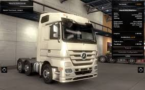 Buy Euro Truck Simulator 2 - Incl. Shipping American Truck Simulator Gold Edition Excalibur Grand 113 Apk Download Android Simulation Games Euro 2 Pc Buy Online In South Africa Steam Cd Key For Pc Mac And System Requirements Cargo Collection Quick Look Giant Bomb The Very Best Mods Geforce Scs Softwares Blog Update 131 Open Beta Windows Computer Video Amazonca